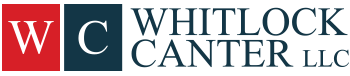 Whitlock Canter LLC
